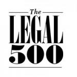 Legal 500 Mh Legal