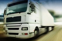 Road Transport Law