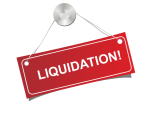 company liquidation in Bulgaria, solicitor services