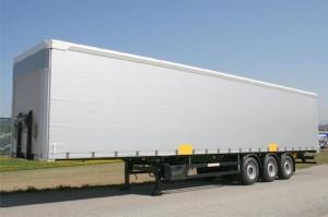 emty-trailer-licence
