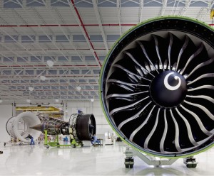 aviation lawyer for aircraft engine claims